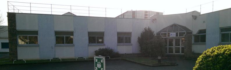 Hydraubox centre de formation hydraulique